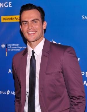 New York Artios Awards Names 2012 Host and Presenters