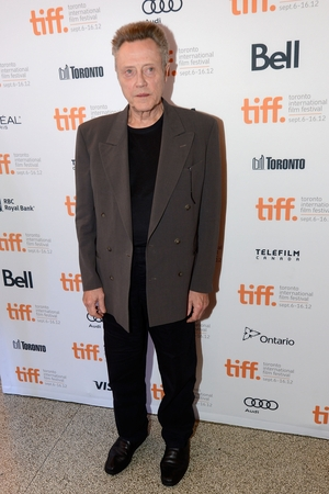 Toronto Dispatch: 'The Impossible' Triumphs, Catherine Keener and Christopher Walken Charm