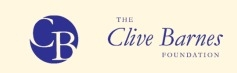 Clive Barnes Award Winners To Be Announced Dec. 10