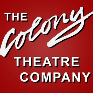 The Colony Theatre Skirts Bankruptcy For Now