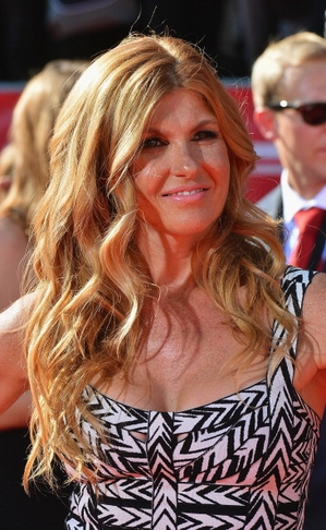 Connie Britton Shares 'Nashville' Secrets and Her Best Advice
