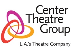 LA's Center Theatre Group Training Teens for the National Stage