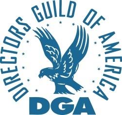 DGA Awards Announces Nominees