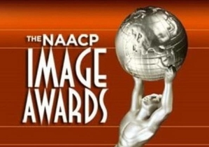 Nominees for the NAACP's 44th Annual Image Awards Announced