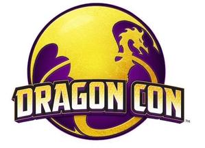 5 Reasons Actors Should Attend Dragon Con 2015