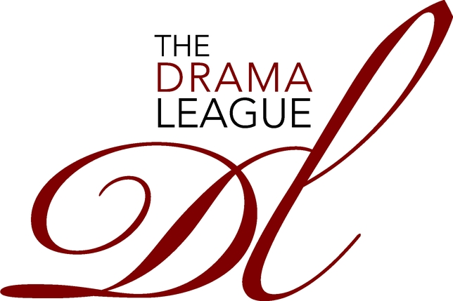 2013 Drama League Awards Nominees Announced
