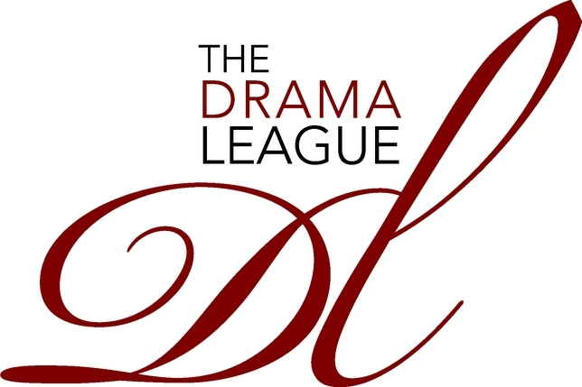 The 4 Plays in NYC's 31st Annual DirectorFest