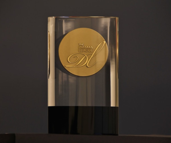 Elisabeth Moss, 'Fun Home,' and 'Hamilton' Nominated for Drama League Awards