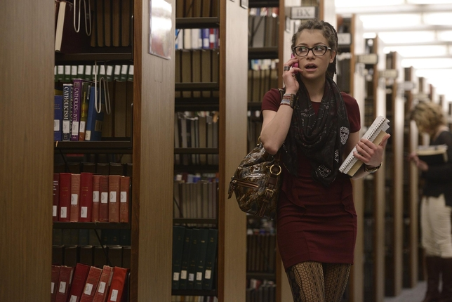 Does Emmy Have a Genre Bias?