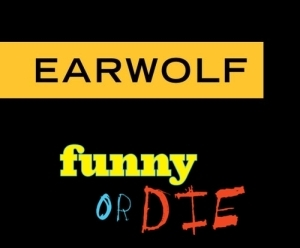 Earwolf, Funny or Die Launch New TV and Film Ventures