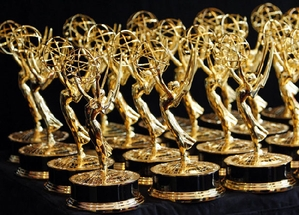 Emmys 2014: It's Good to Be 'Breaking Bad'