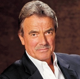 Eric Braeden's 4 Tips for Surviving Soaps