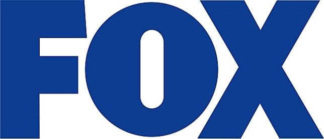 Latino Org Gives Fox Failing Grade for Casting
