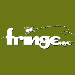 2014 FringeNYC Encore Series Announces Dates