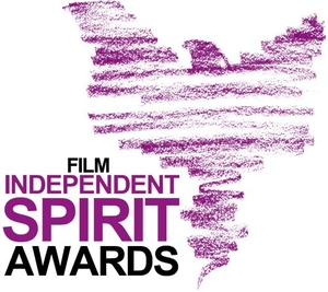Film Independent Spirit Awards 2013 Dates and Deadlines Announced