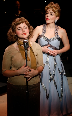 'Flipside: The Patti Page Story' Bifurcates Its Subject