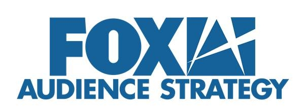Fox Writers Intensive Expands Opportunities