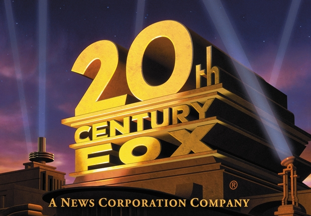 Star In an Upcoming Comedy For 20th Century Fox