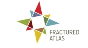 Fractured Atlas Opens Submissions for Its 1st Annual Arts Entrepreneurship Awards