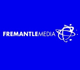 FremantleMedia Promotes From Within