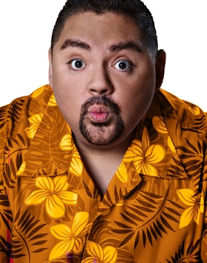 Spotlight On: 'Fluffy' Comedian Gabriel Iglesias