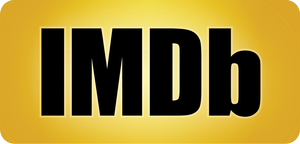 SAG-AFTRA Backs Junie Hoang Appeal in IMDb Age Lawsuit