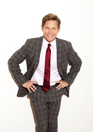 7 Steps To Creating Real Characters from Jack Noseworthy