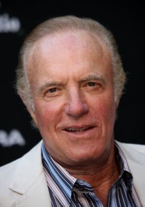 Casting Directors Confirmed for 4 ABC TV Pilots