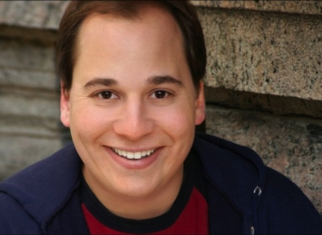 'Book of Mormon's' Jared Gertner Goes From Standby to Leading Man