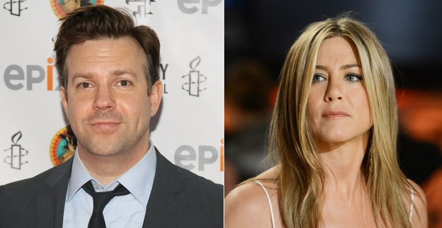 Be Cast Opposite Jennifer Aniston in 'We're The Millers'