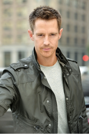 6 Ways 'Veronica Mars' Star Jason Dohring Prepares for a Role