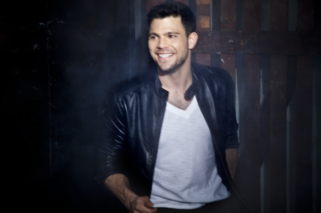 6 Tips for Having a Rewarding Career From Jerry Ferrara