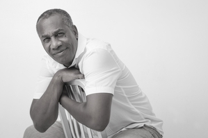'Scandal's' Joe Morton Talks Season 3