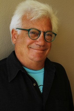 7 Career Tips from Casting Director John Frank Levey