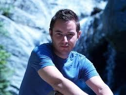 DGRW's Josh Pultz Talks 5 Major Aspects of Being a Talent Agent