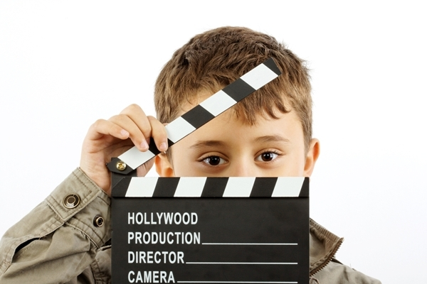 3 Steps To Choosing Classes For Young Actors