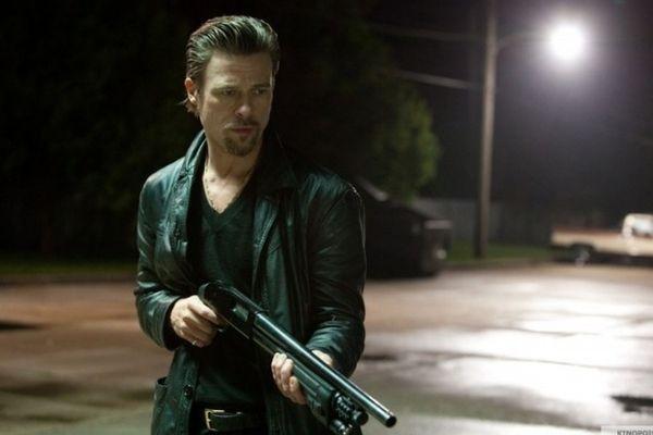 8 Favorite Film Assassins (Slideshow)