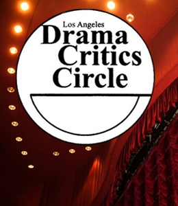 Los Angeles Drama Critics Circle Announces Location and Date for Awards