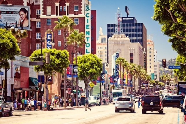 Equity Unveils 99-Seat Plan Calling for L.A. Actors' 'Minimum Wage'