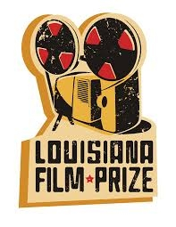 Finalists Announced for Louisiana Film Prize