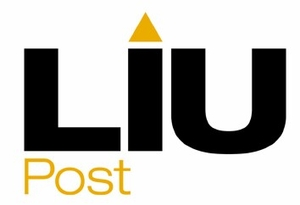 LIU Post Launches New College of Arts, Communications and Design