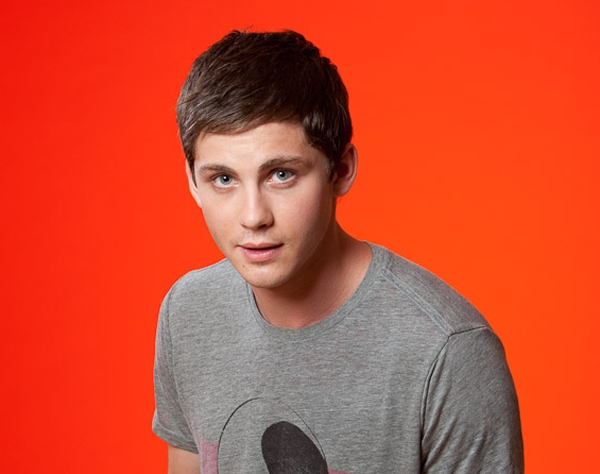 Logan Lerman Returns to the Toronto International Film Festival With Two Films