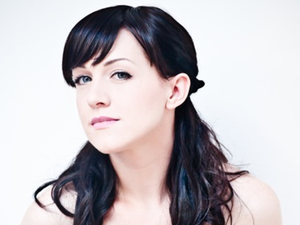 Spend an Evening with Tony Award Winner Lena Hall and Backstage University!