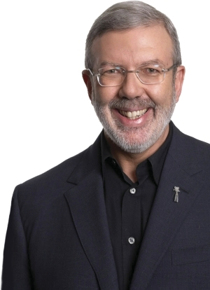 Leonard Maltin On His New Movie Guide, the Art of Criticism, and Big Bombs