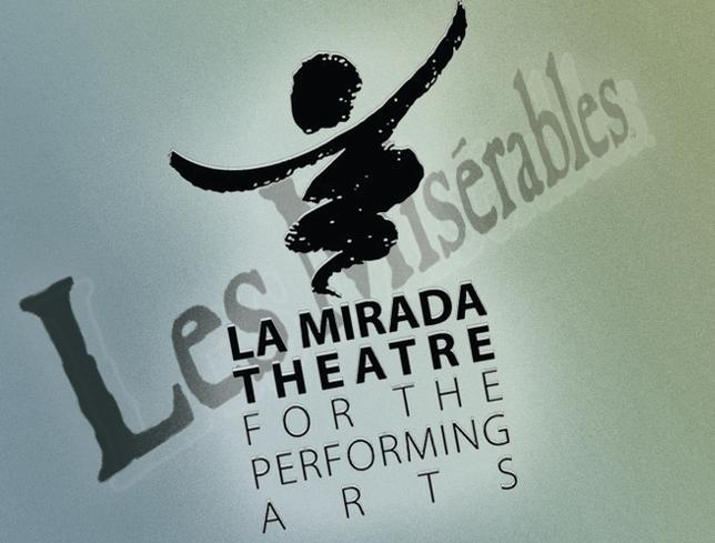 L.A. Actors Get Their 'Les Miz' Chance