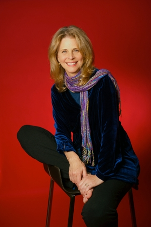Lindsay Wagner's 3 Ways to Enjoy Your Audition