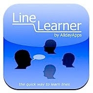 Memorize Your Lines with the iPhone App LineLearner
