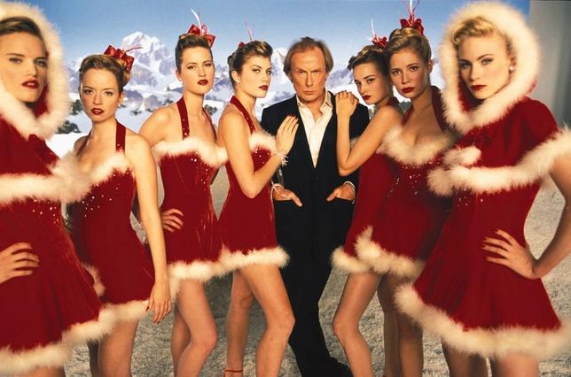 12 Favorite Christmas Films (Slideshow)