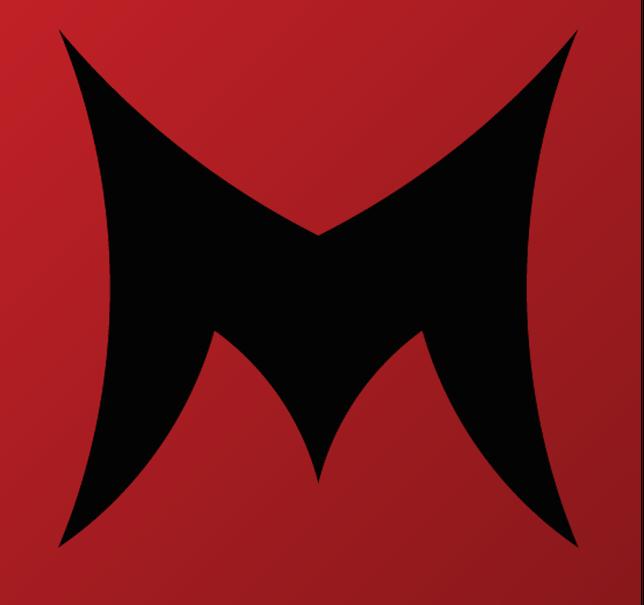 Machinima Rebrands to Keep Creators Happy