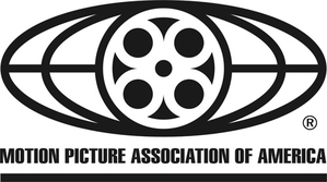 MPAA Calls Hotfile Ruling a 'Victory' for Hollywood